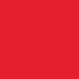 magic laptop icon