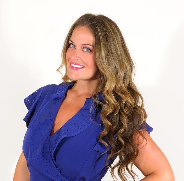 Jodie Weir - Weir Real Estate Group at Owner/REALTOR